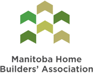 mhba_logo